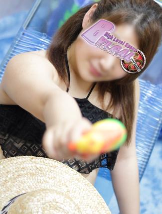 川崎ピンサロ ブルギャル  No.131 菊池ちゃん
