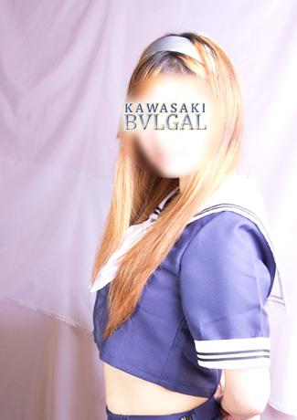 川崎ピンサロ ブルギャル No.135 相川ちゃん